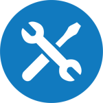 icoon-onderhoud