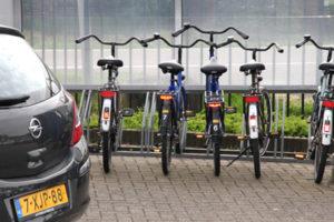 vervangendvervoer_fietsen