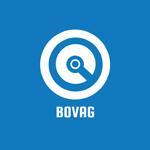 bovag-icoon
