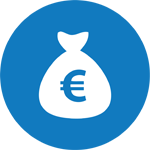 financiering-icoon