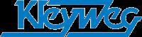 Auto's Kleyweg BV