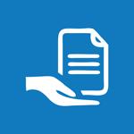 verzekering-icoon